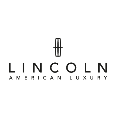 Lincoln Motor vector logo