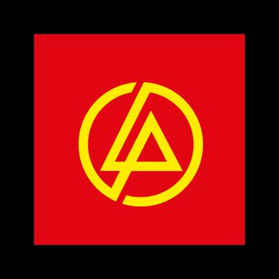 Linkin Park (.EPS) vector logo