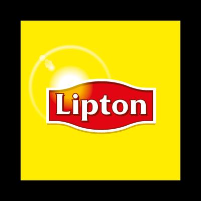 Lipton (.EPS) vector logo