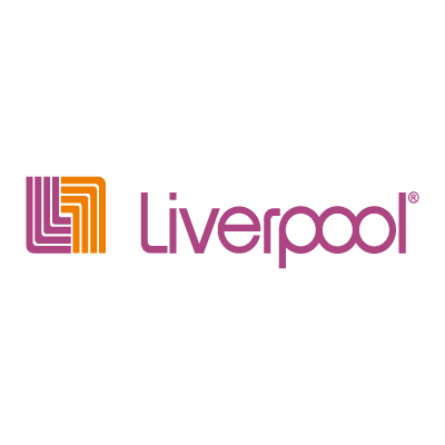 Liverpool (.EPS) vector logo