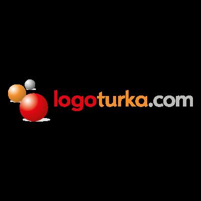 Logoturka logo