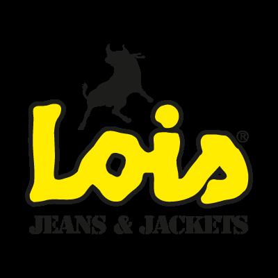 Lois vector logo