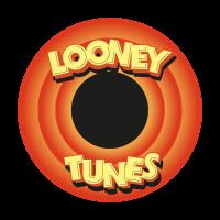 Looney Tunes (.EPS) vector logo free download