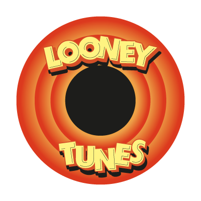 Looney Tunes (.EPS) vector logo