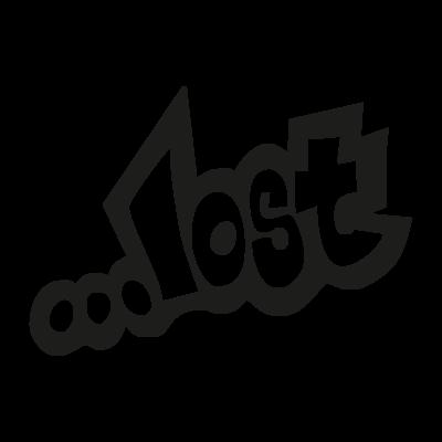 Lost Skate logo