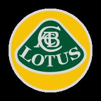 Lotus (.EPS) vector logo free download