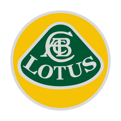 Lotus (.EPS) vector logo