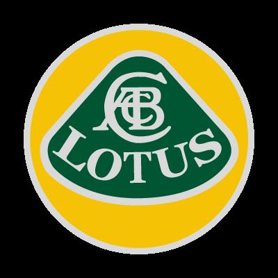 Lotus (.EPS) vector logo