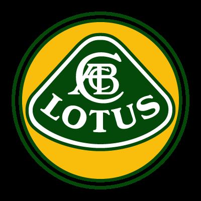 Lotus vector logo