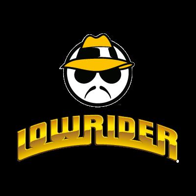 Lowrider logo