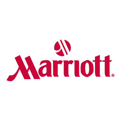 Marriott vector logo
