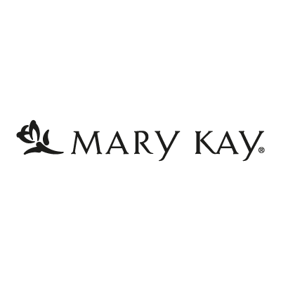 Mary Kay, Inc. vector logo