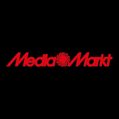 Media Markt vector logo
