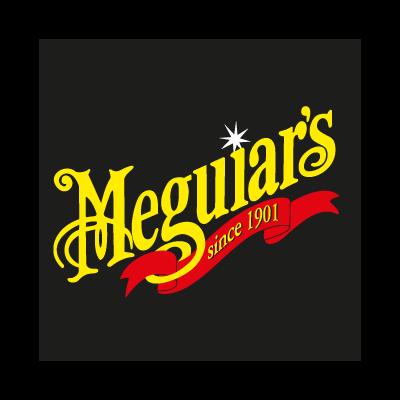 Meguiars vector logo