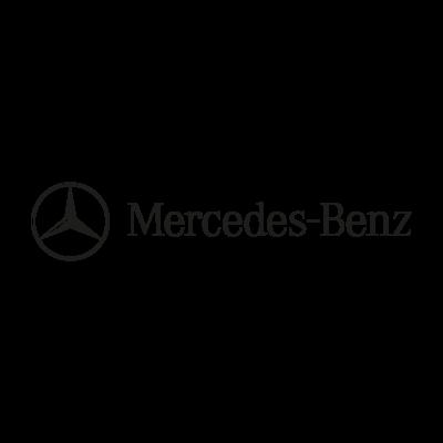 mercedes benz logos vector eps ai cdr svg free download. Black Bedroom Furniture Sets. Home Design Ideas