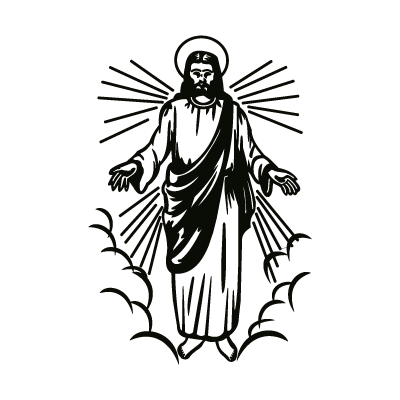 Messias brun logo