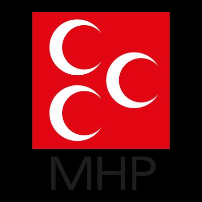 MHP logo