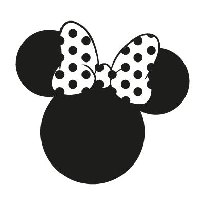 Minnie Mouse (Disney) vector