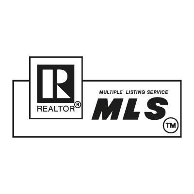 MLS Realtor vector logo