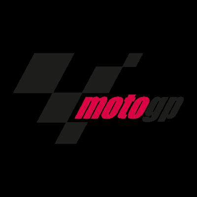 Moto GP (.EPS) vector logo