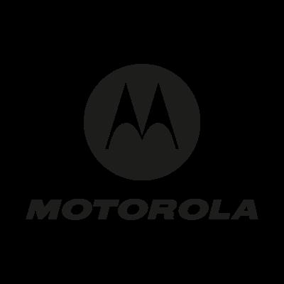 Motorola, Inc logo