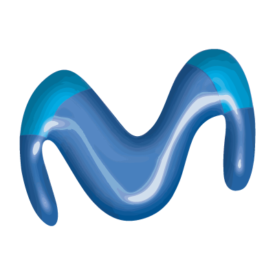 Movistar Azul logo