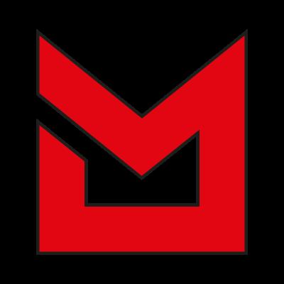 M Romania logo