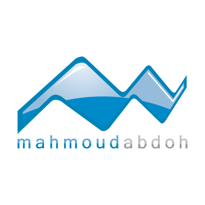 Mabdoh vector logo