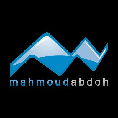 Mabdoh logo