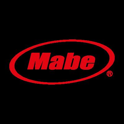 Mabe Electronics logo
