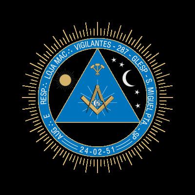 Maconaria logo