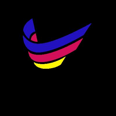 Made In Malaysia vector logo