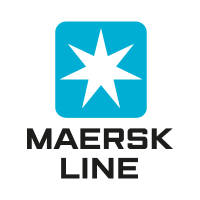 Customer Team Executive at Maersk