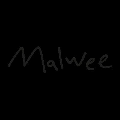 Malwee logo