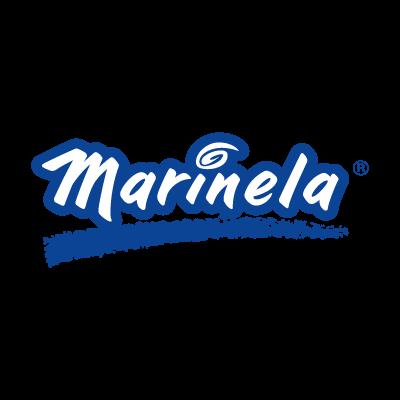 Marinela logo