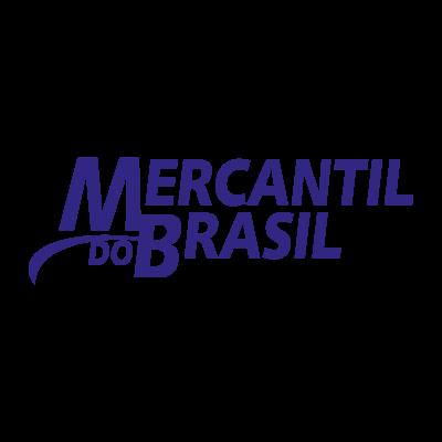 Mercantil do Brasil logo