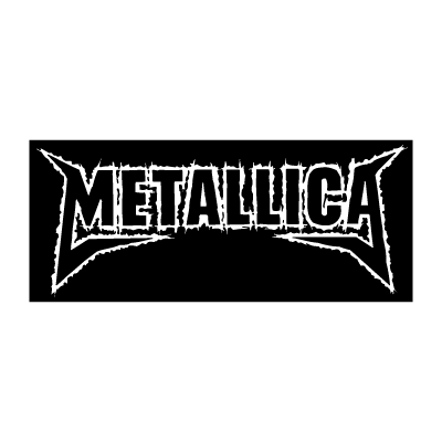 Metallica St. Anger (.EPS) vector logo