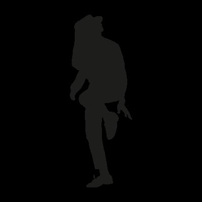 Michael Joseph Jackson logo