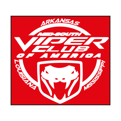 Mid South Viper logo