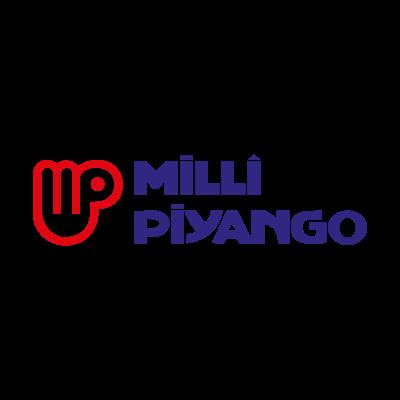Milli Piyango Idaresi logo