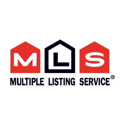 MLS vector logo