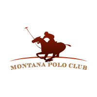 Montana Polo Club vector logo download free