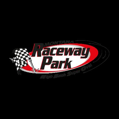 Montana Raceway Park logo