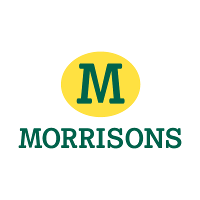 Morrisons vector logo