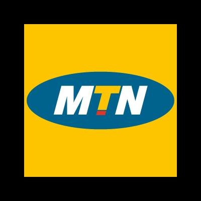 MTN vector logo