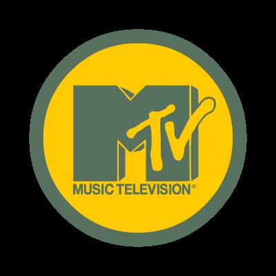 MTV Brasil logo