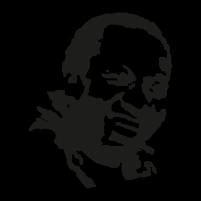 Mussum logo