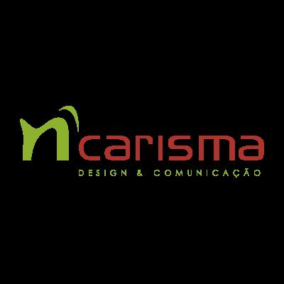 N Carisma logo