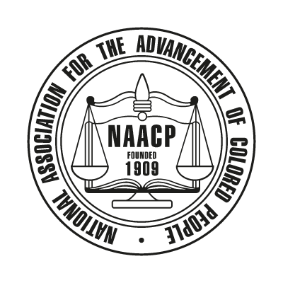 NAACP vector logo