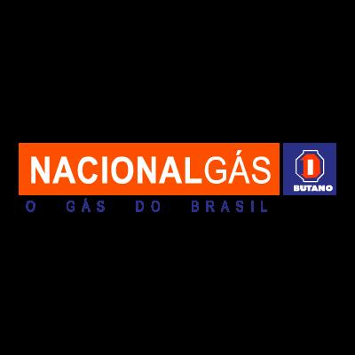 Nacional Gas Butano logo